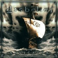 Purchase Disbelief - Navigator