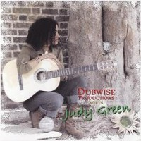 Purchase Judy Green - Dubwise Productions Meets Judy