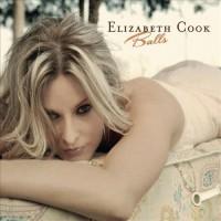 Purchase Elizabeth Cook - Balls