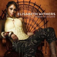 Purchase Elisabeth Withers - It Can Happen To Anyone
