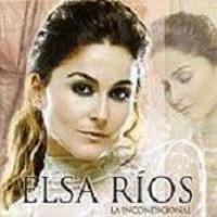 Purchase Elsa Rios - La Incondicional