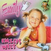 Purchase Emily - Emilys Welt