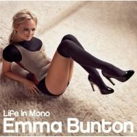 Purchase Emma Bunton - Life In Mono
