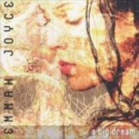 Purchase Emmah Joyce - A Big Dream