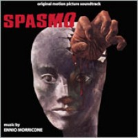 Purchase Ennio Morricone - Spasmo