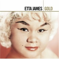 Purchase Etta James - Gold (Remastered)