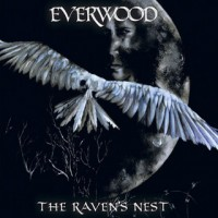 Purchase Everwood - The Raven's Nest