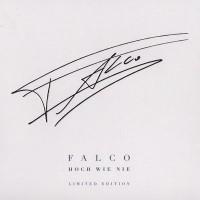 Purchase Falco - Hoch Wie Nie