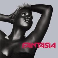 Purchase Fantasia - Fantasia