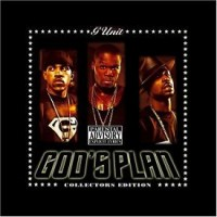 Purchase G-Unit - Gods Plan