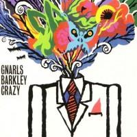 Purchase Gnarls Barkley - Crazy (CDS)