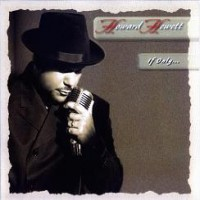 Purchase Howard Hewett - If Only...