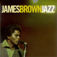 Purchase James Brown - Jazz
