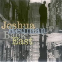 Purchase Joshua Redman - Back East