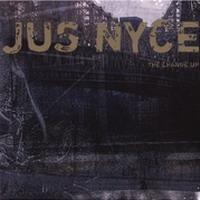Purchase Jus Nyce - The Change Up