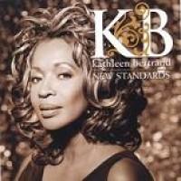 Purchase Kathleen Bertrand - New Standards