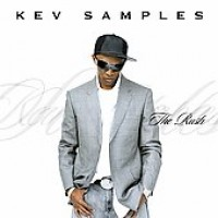 Purchase Kev Samples - The Rush