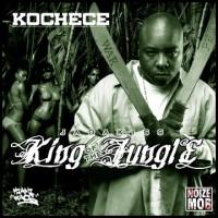 Purchase Kochece - Jadakiss King Of The Jungle
