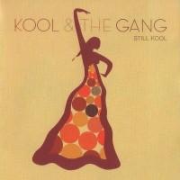 Purchase Kool & The Gang - Still Kool