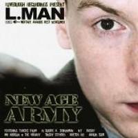 Purchase VA - New Age Army