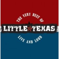Purchase Little Texas - The Very Best Of Little Texas