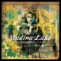 Purchase Madina Lake - From Them Through Us To You