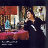Purchase Maria Mckee - Late December