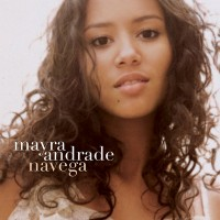 Purchase Mayra Andrade - Navega