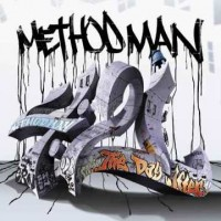 Purchase Method Man - 4 21... The Day After