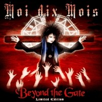 Purchase Moi Dix Mois - Beyond The Gate