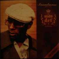 Purchase Mos Def - The Mos Def Collection