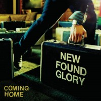 Purchase New Found Glory - Coming Hom e