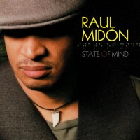 Purchase Raul Midon - State Of Mind