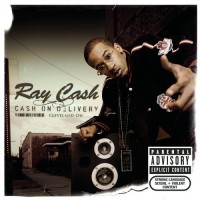 Purchase Ray Cash - Cash On Delivery