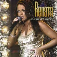 Purchase Renata - Con Todo Mi Corazon