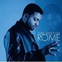 Purchase Rome - The Best Of Rome