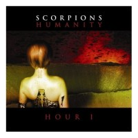 Purchase Scorpions - Humanity: Hou r I