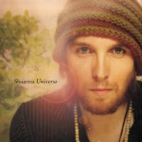 Purchase Shuarma - Universo