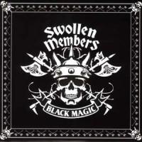 Purchase Swollen Members - Black Magic