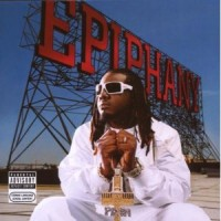 Purchase T-Pain - Epiphany