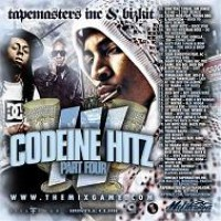 Purchase VA - Tapemasters Inc. & Bizkit - Codine Hitz Pt.4