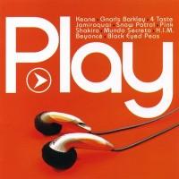Purchase VA - Play