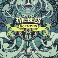 Purchase The Bees - Octopus