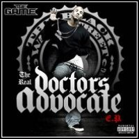Purchase The Game - The Real Doctors Advocate
