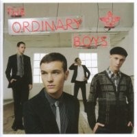 Purchase The Ordinary Boys - How To Get Everything You Ever Wanted In Ten Easy Steps