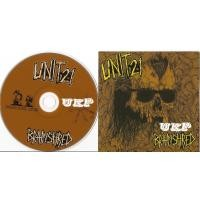 Purchase Unit 21 - Brainshred
