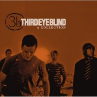 Purchase Third Eye Blind - Greatest Hits