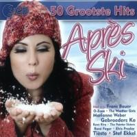 Purchase VA - apres ski - 50 grootste hits