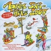 Purchase VA - Après Ski-Hits 2007