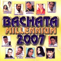 Purchase VA - Bachata Millennium 2007